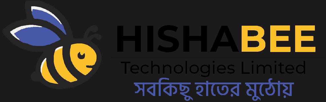 Hishabee Technologies Limited